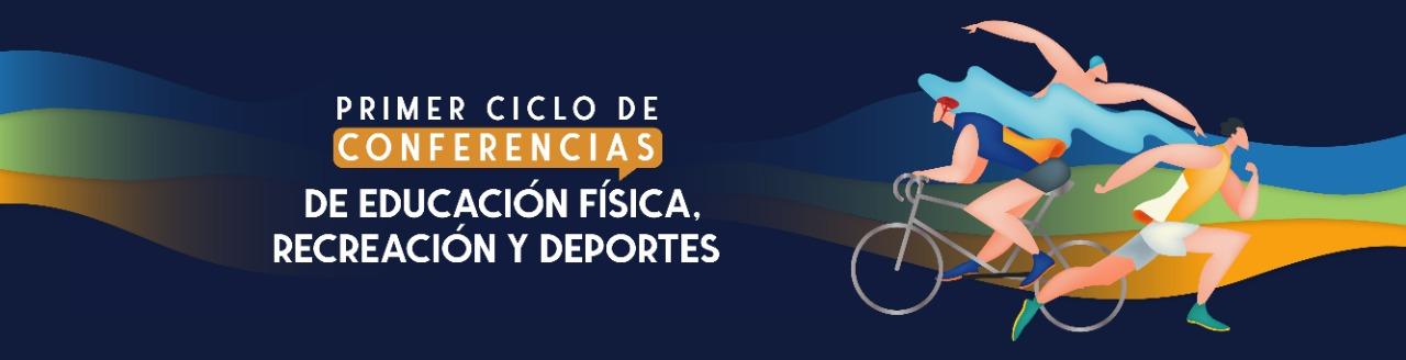 Balance positivo para el Primer Ciclo de Conferencias de la FCEHA